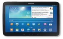 11 I 3 Institut - WEITEREMPFEHLUNG ZAHLT SICH AUS - Holen Sie sich jetzt Ihr SAMSUNG Galaxy Tab 3 oder 300 €-Gutscheine.